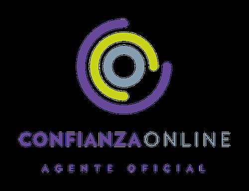 AXIS INTELLIGENCE LOGO AGENTE OFICIAL CONFIANZA ONLINE