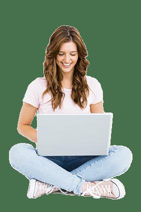 Diseño paginas web sevilla